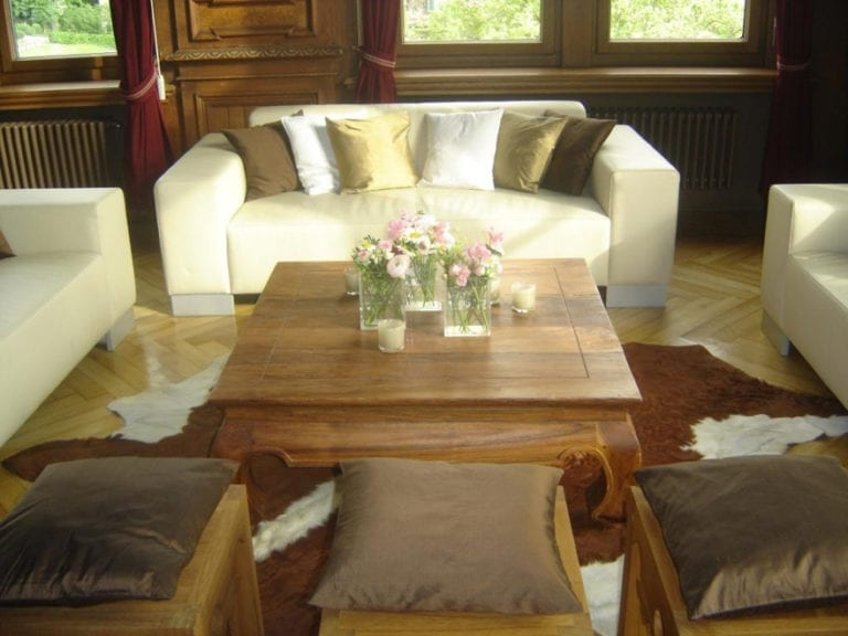 chic 3er sofa mieten rent-a-lounge 11