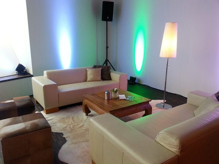 chic 3er sofa mieten rent-a-lounge 12