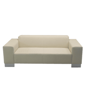 chic 3er sofa mieten rent-a-lounge 1