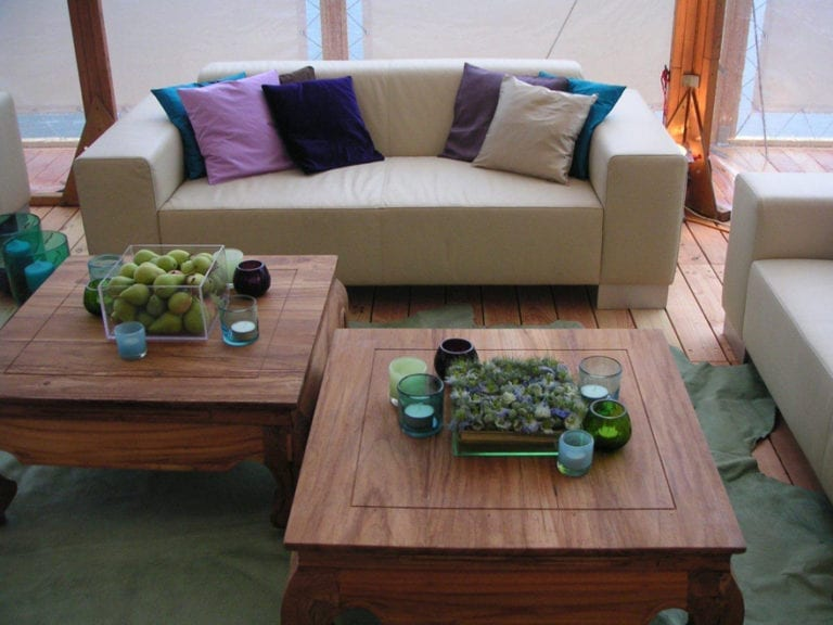 chic 3er sofa mieten rent-a-lounge 2
