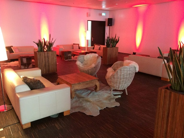 chic 3er sofa mieten rent-a-lounge 3