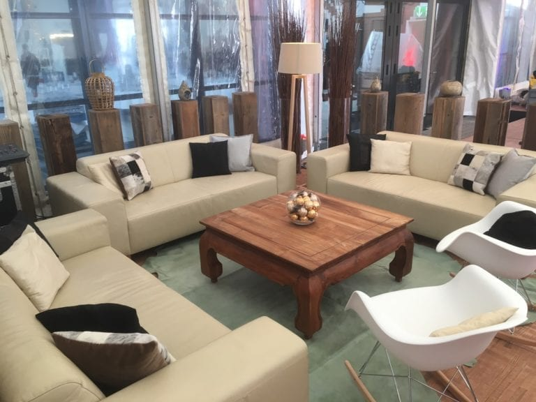 chic 3er sofa mieten rent-a-lounge 4