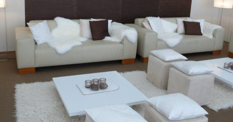 chic 3er sofa mieten rent-a-lounge 8