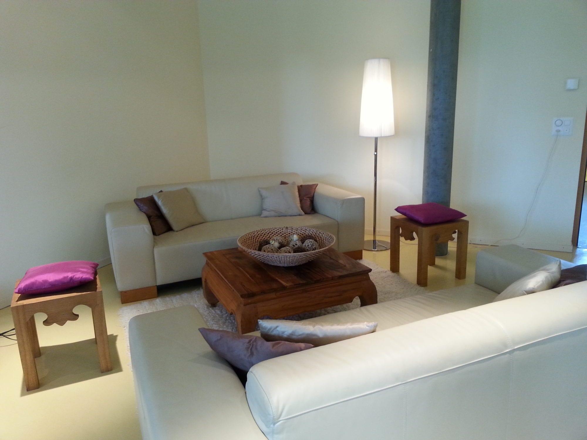 chic lounge - 20 Pax mieten rent-a-lounge