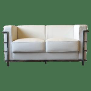 classic 2er sofa mieten rent-a-lounge 9