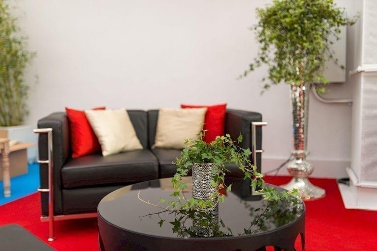 classic 2er sofa mieten rent-a-lounge 11