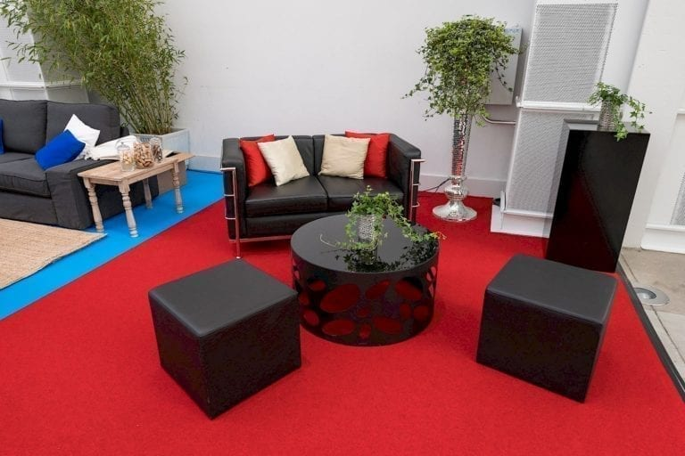 classic 2er sofa mieten rent-a-lounge 12