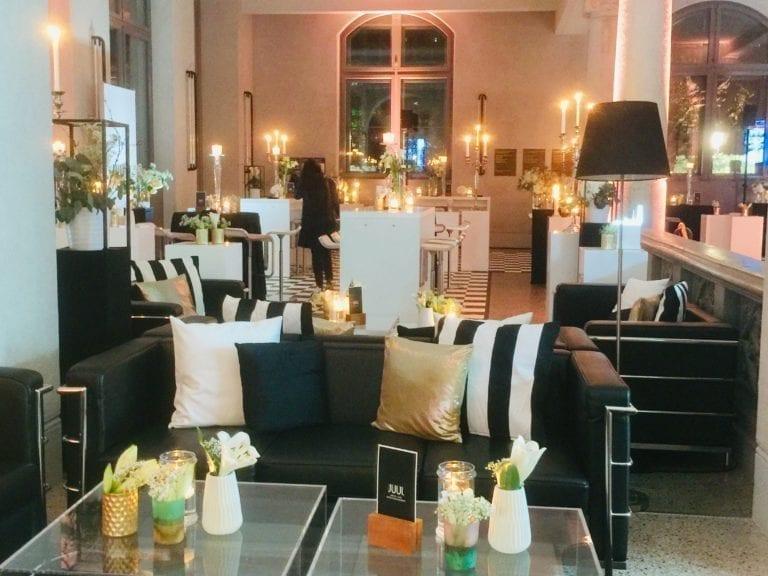 classic 2er sofa mieten rent-a-lounge 2