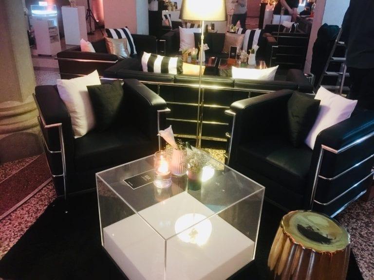 classic 2er sofa mieten rent-a-lounge