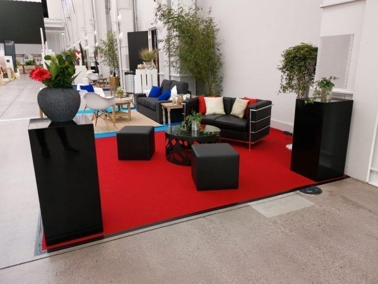 classic 2er sofa mieten rent-a-lounge 7