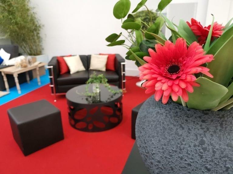 classic 2er sofa mieten rent-a-lounge 8