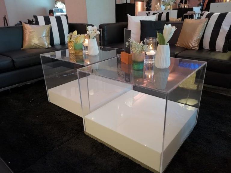 classic 3er sofa mieten rent-a-lounge 1