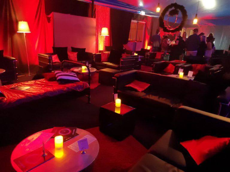 Classic Lounge mieten rent-a-lounge 13