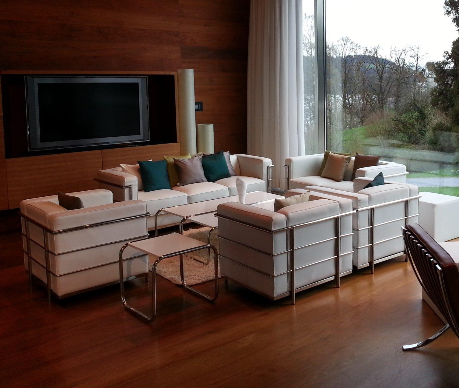 Classic Lounge mieten rent-a-lounge 16
