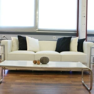 Classic Lounge mieten rent-a-lounge 1