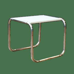Classic Lounge-Tisch - 55x45x48cm mieten rent-a-lounge 1