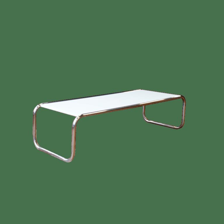 Classic Lounge-Tisch mieten rent-a-lounge