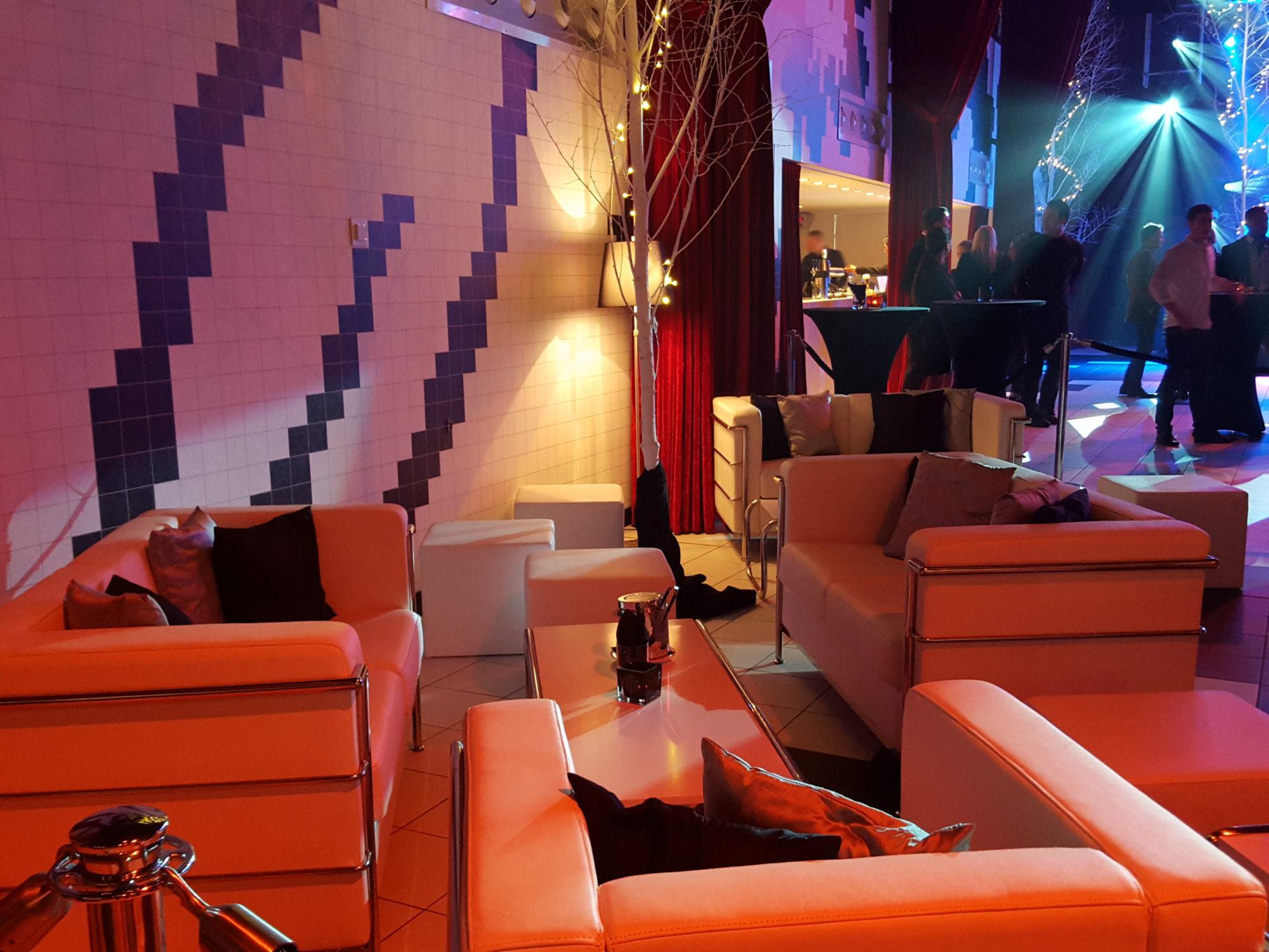 Classic Sessel mieten rent-a-lounge 17