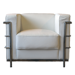 classic sessel mieten rent-a-lounge 19