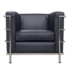 classic sessel mieten rent-a-lounge 20