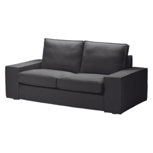 cottage 3er sofa mieten rent-a-lounge 23