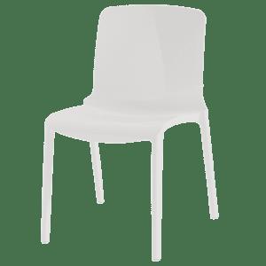 designer stuhl tiffany mieten rent-a-lounge 9