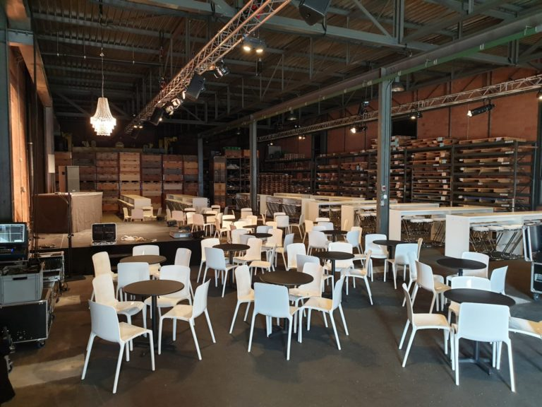 designer stuhl tiffany mieten rent-a-lounge 10