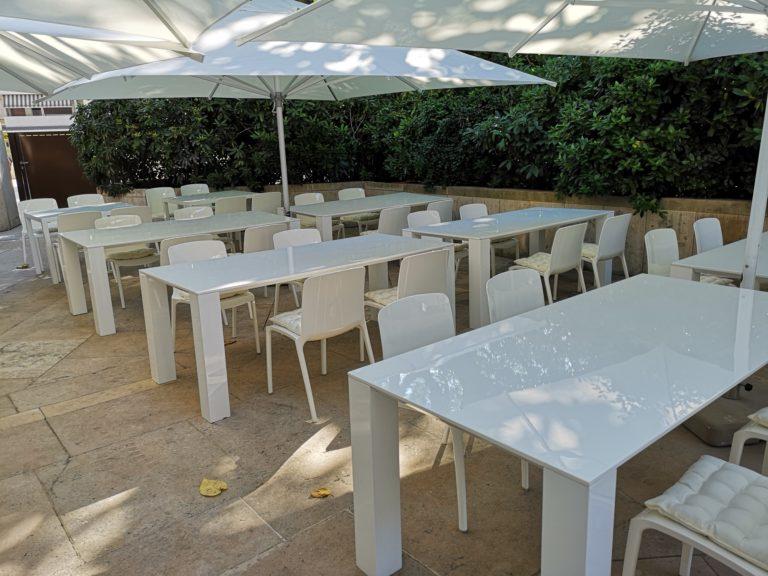 designer stuhl tiffany mieten rent-a-lounge 11