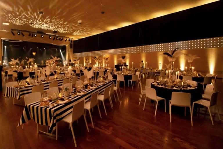 designer stuhl tiffany mieten rent-a-lounge 2