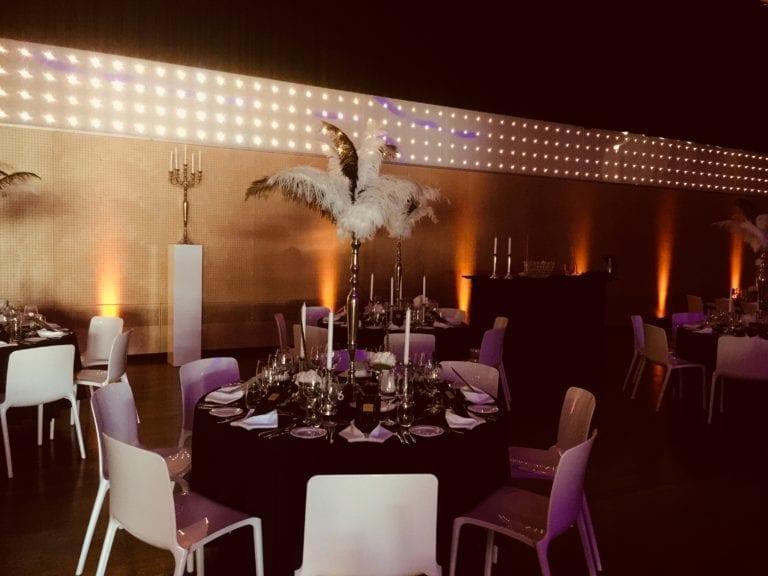 designer stuhl tiffany mieten rent-a-lounge 5