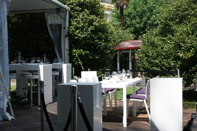 designer stuhl tiffany mieten rent-a-lounge 6