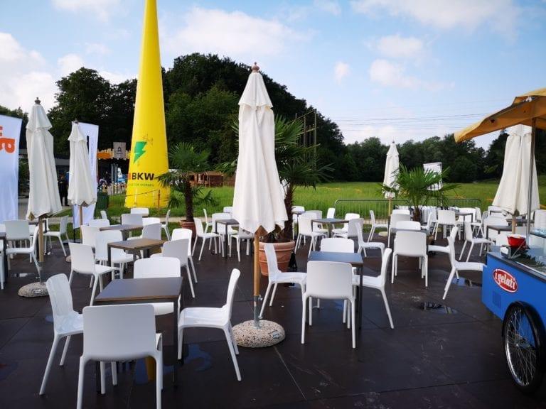designer stuhl tiffany mieten rent-a-lounge 8