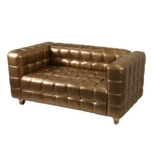 glamour 2er sofa mieten rent-a-lounge 4