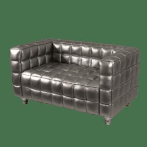 glamour 2er sofa mieten rent-a-lounge 5
