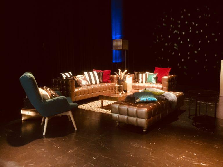 Glamour 3er Sofa mieten rent-a-lounge 9