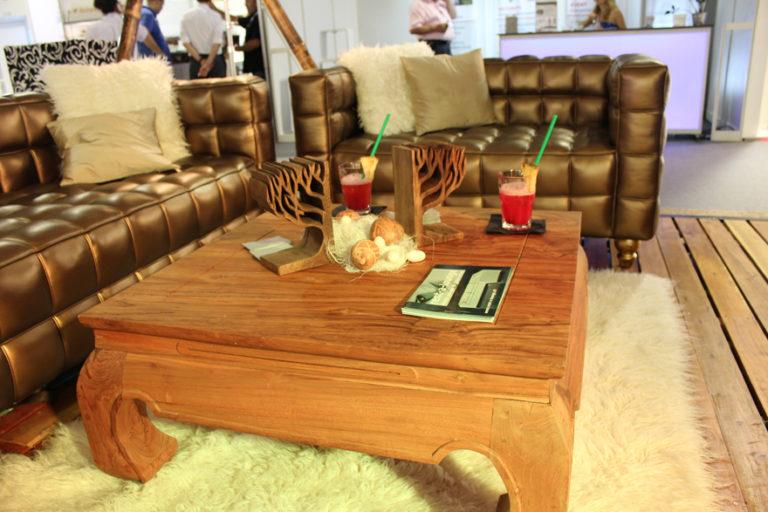 Glamour 3er Sofa mieten rent-a-lounge 13