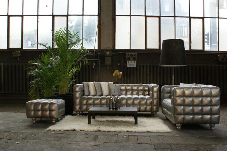 Glamour 3er Sofa mieten rent-a-lounge 14