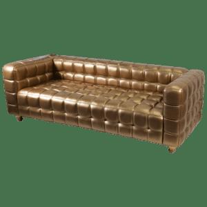 glamour 3er Sofa mieten rent-a-lounge 15