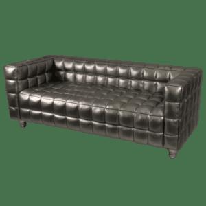 glamour 3er Sofa mieten rent-a-lounge 16