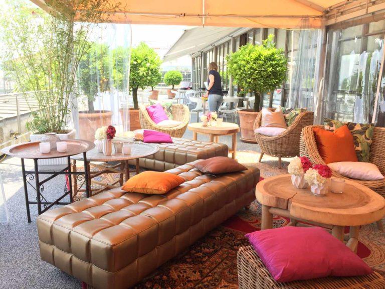 Glamour 3er Sofa mieten rent-a-lounge 8