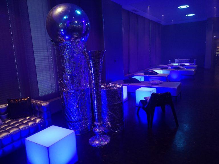 Glamour Lounge mieten rent-a-lounge 13
