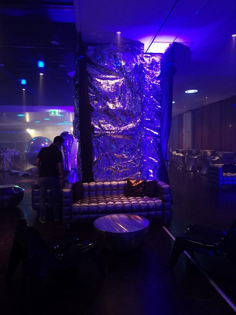 Glamour Lounge mieten rent-a-lounge 15