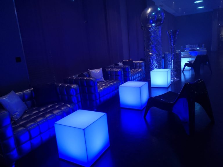 Glamour Lounge mieten rent-a-lounge 16