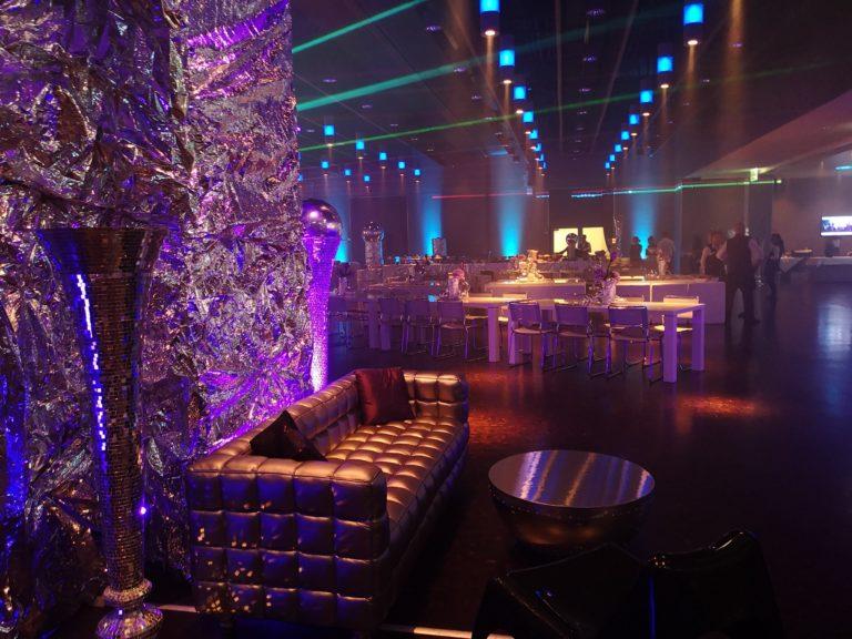 Glamour Lounge mieten rent-a-lounge 17
