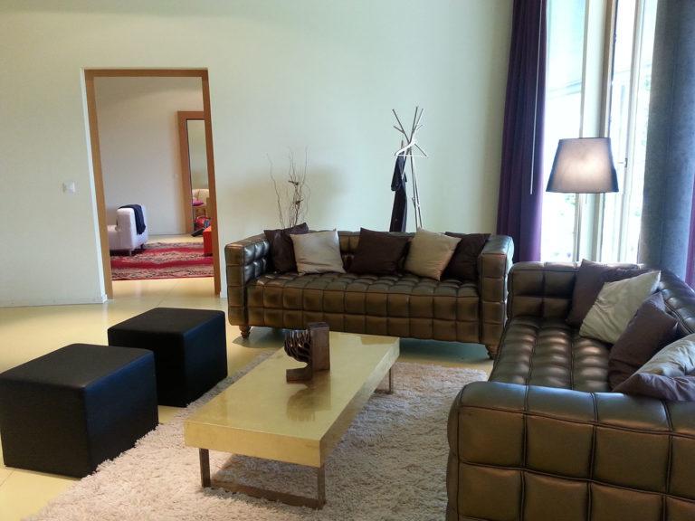 Glamour Salontisch mieten rent-a-lounge 3