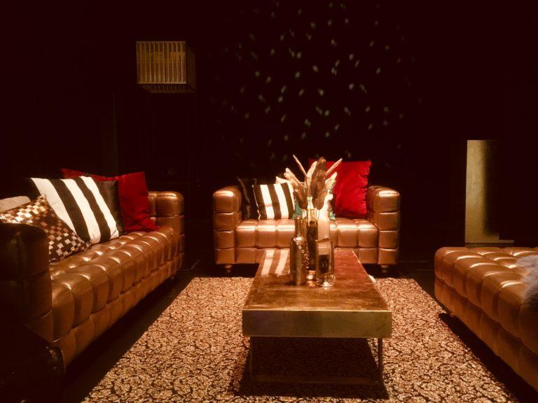 Glamour Salontisch mieten rent-a-lounge 6
