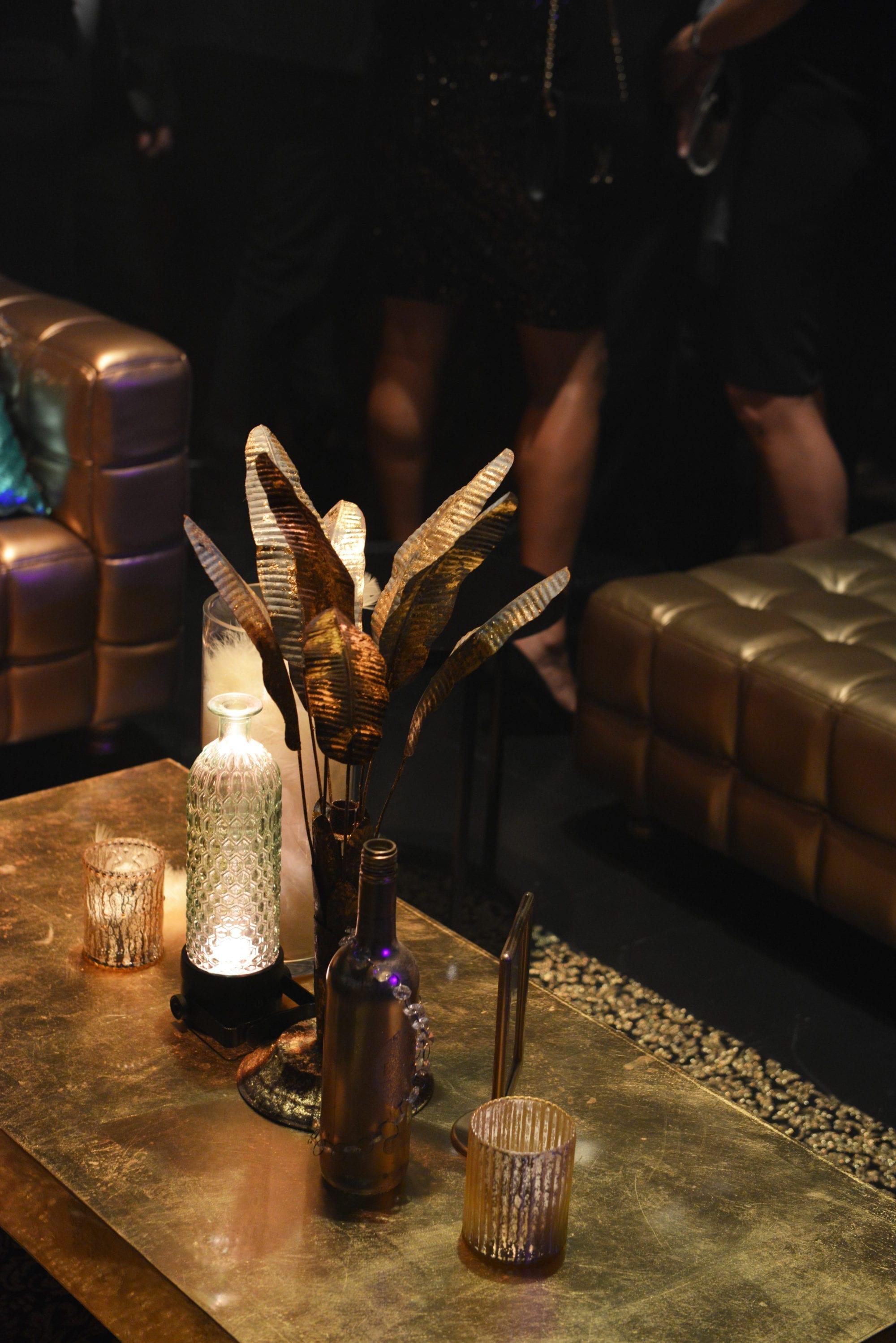 glamour salontisch mieten rent-a-lounge 7