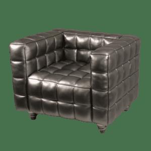 glamour sessel silber mieten rent-a-lounge