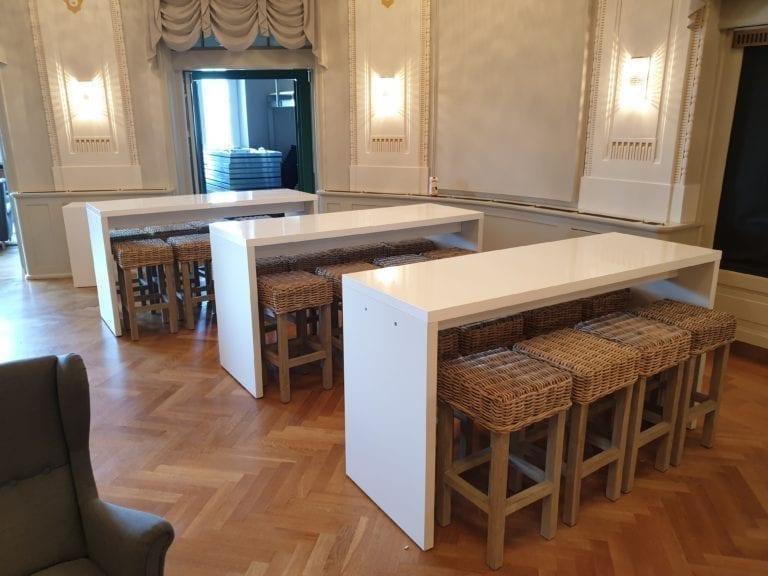 hochtisch white mieten rent-a-lounge 13