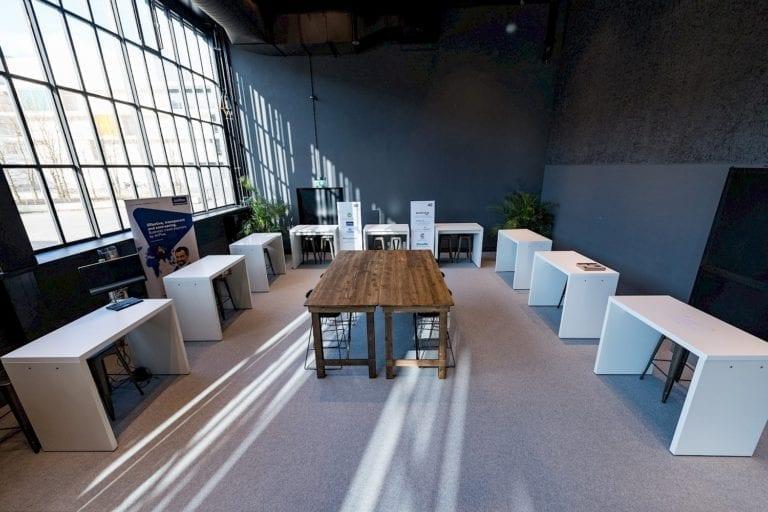 hochtisch white mieten rent-a-lounge 14
